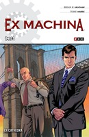 ex_machina_num7