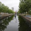 Ritverslagen 2015 - Ronde van Eindhoven