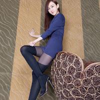 [Beautyleg]2014-07-30 No.1007 Sara 0016.jpg