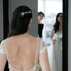 vestido-de-novia-mar-del-plata-buenos-aires-argentina-sirena-marina-__MG_1026.jpg