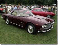 1963%2520maserati%25205000%2520berlinetta-wine%3Dmx%3D - Copy