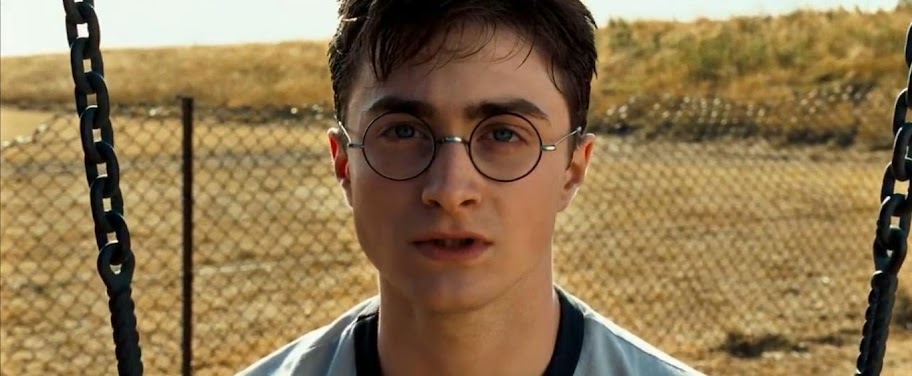 13 Harry Potter Movie Series 1 8 Download / online In Hindi 300MB