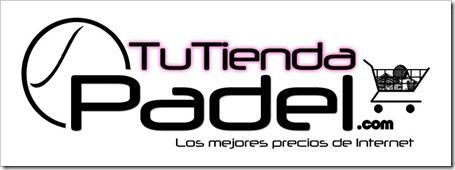 TuTiendaPadel.com nueva tienda online: seriedad y compromiso al alcance de todos.