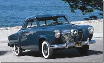 1950-1951-studebaker-1950-1