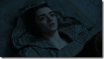 Game of Thrones - 50 -24