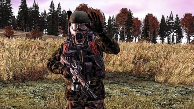 dayz cheats and tips 01b