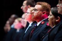 Commissioning-2014-Ordination-64
