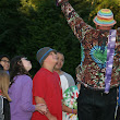 camp discovery 2012 898.JPG