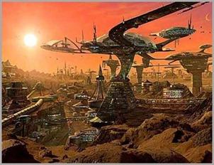 civilizacoes-marciana