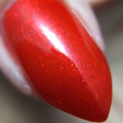 zoya-red-nail-polish