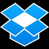 Dropbox lakkauttaa Mailboxin sekä Carouselin
