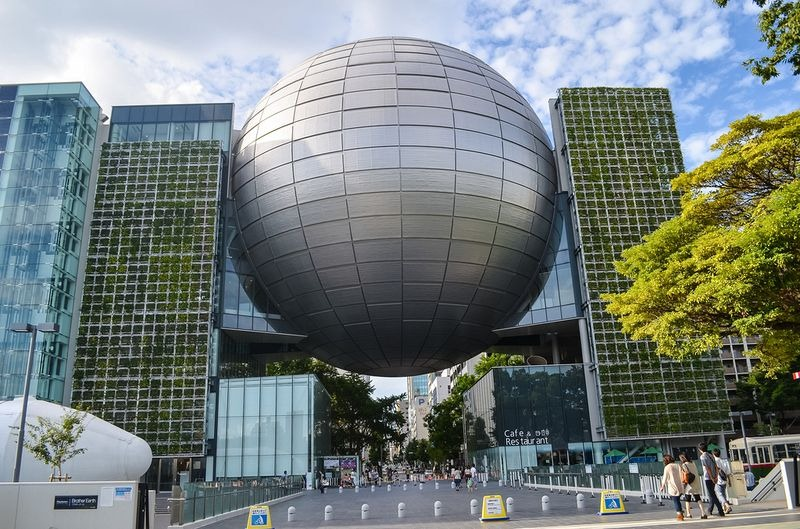 nagoya-city-science-museum-4