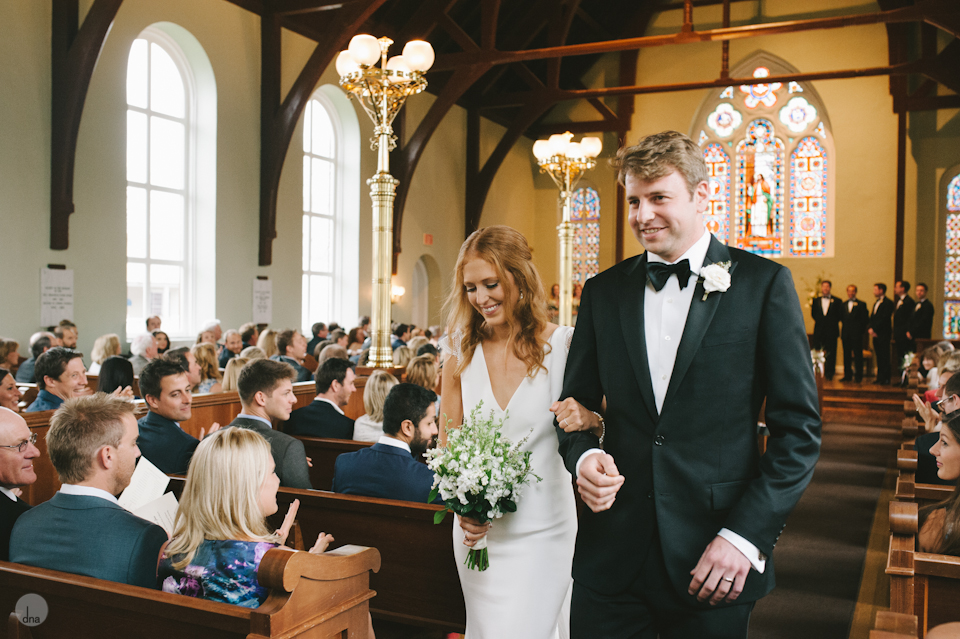 Jen and Francois wedding Old Christ Church and Barkley House Pensacola Florida USA shot by dna photographers 222.jpg