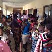 04 Pujehun, le donne ritornano ad accedere all'ospedale.jpg