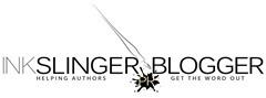 InkSlinger PR Blogger Banner - New[4]