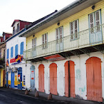 saint-pierre-rue-victor-hugo1.jpg