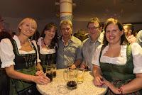 20151018_allgemein_oktobervereinsfest_003750_ros.jpg