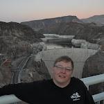 Hoover Dam - Bobby - 12082012 - 72