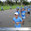 allianz15k2015cl531-0902.jpg