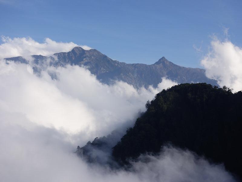 2013_1126-1129 鹿林山-1_009
