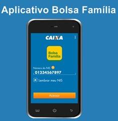 Consulte-Aplicativo-Bolsa-Família-da-Caixa-www.meuscartoes.com