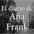 Free El diario de Ana Frank APK for Windows 8