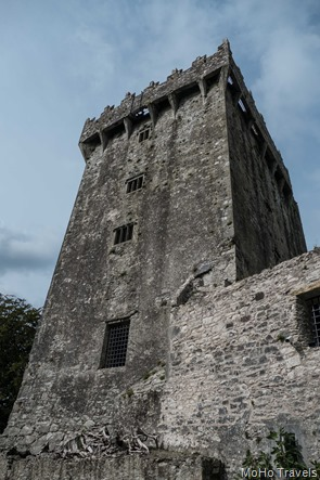 Blarney Castle and the Stone (12 of 32)