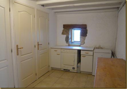 linen room9l