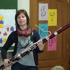 4ABC - Instrument initiatie