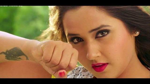 Super Nani (2014) 1080p HD Hindi Movie All Video Songs Download | Movie And Music  Downloads Free