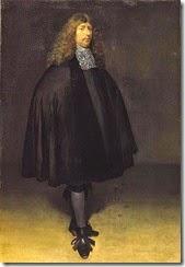 Gerard-ter-Borch-Self-Portrait