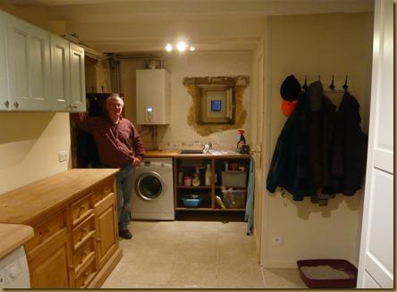 linen room9p