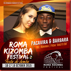 Roma-Kizomba-Festival-2015-Pacavira-e-Barbara