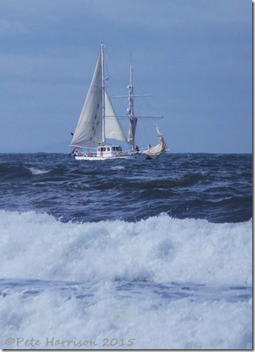 9-yacht