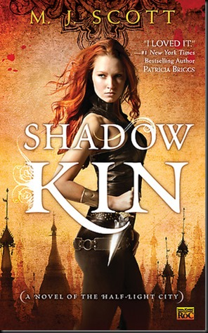 shadow-kin