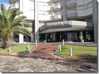 Alquileres Mar del Plata - Departamentos en alquiler-2