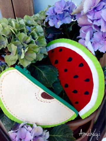 Estuches-niños-frutas-fieltro-tutorial