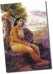 sita-vanavasa-by-raja-ravi-verma-QB20_l