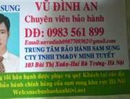 sua-tiviam-thanh-loa-chuyen-nghiep-re-nhat-ha-noi-0983-561-899