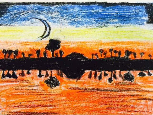 Academia de Dibujo y Pintura Montecanal Arte Zappa