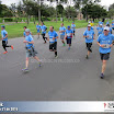 allianz15k2015cl531-0624.jpg