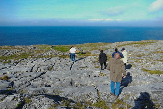 Burren and the Cliffs of Moher (1 of 1)-44