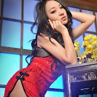 LiGui 2013.06.17 网络丽人 MODEL Amily [34P] 000_8695.jpg