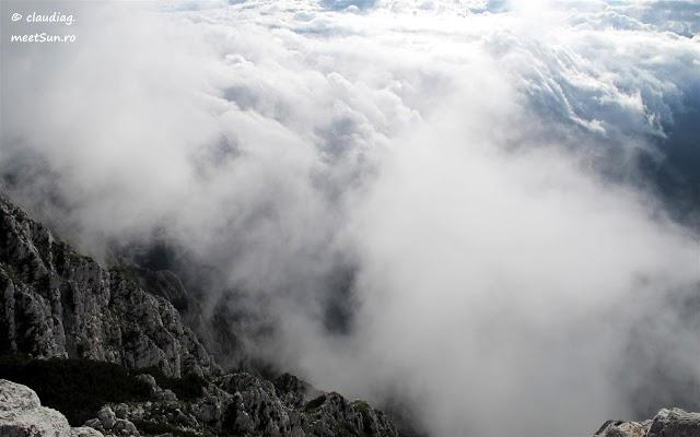 Piatra-Craiului-Nordica-7200.jpg