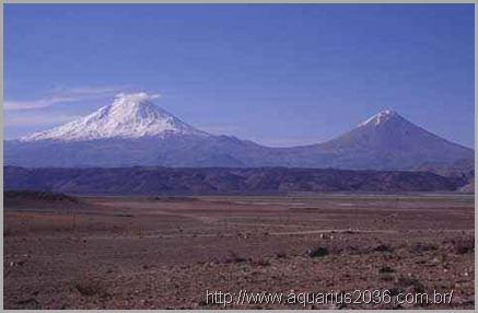 Monte-Ararat-turkia-local-pousou-arca