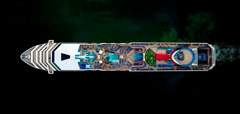 jeffrey-milstein-cruise-ships-6