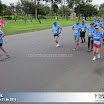 allianz15k2015cl531-1298.jpg
