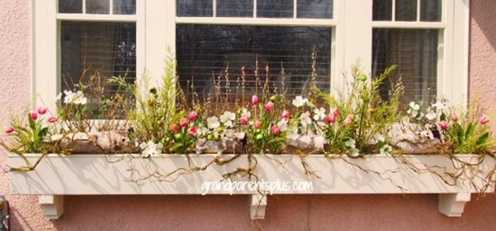Spring-Idea-House-2015-015a