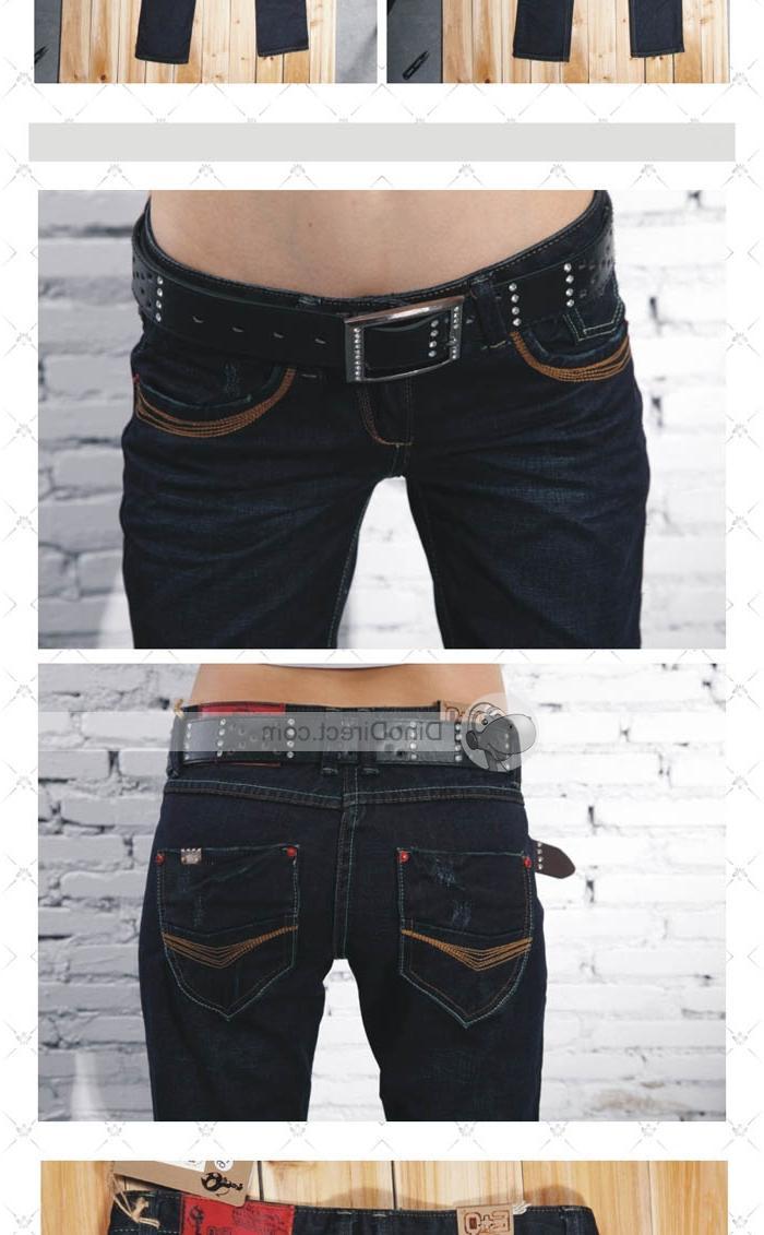 YuYi Solid Slim Pockets Women