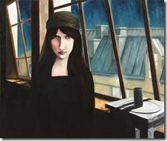 stay__jeanne_hebuterne_in_modigliani__s_workshop_by_abdportraits-d4nqnr0
